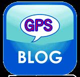 blog.gpsanuncio.com.br/