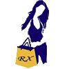 Bolsas e Sacolas Personalizadas em Teresópolis