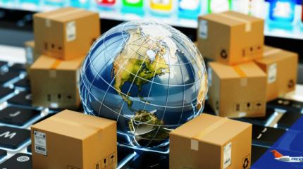 Aprenda a entregar qualidade no seu serviço de logística