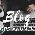 https://gpsanuncio.com.br/blog/